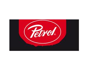 reputable site abb9f 0231e Petrol Industries - Coderoni Rappresentanze